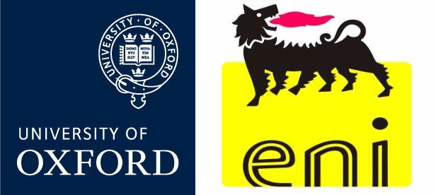 eni-scholarships-oxford-university-scholarships-2018